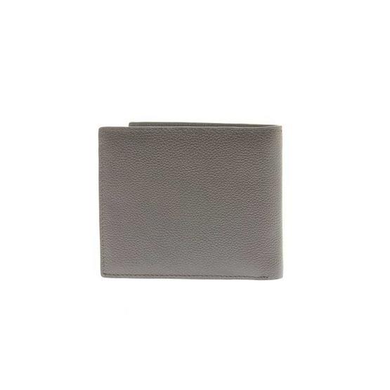 Pierre Cardin กระเป๋าสตางค์ รุ่น PWJ901-B BN