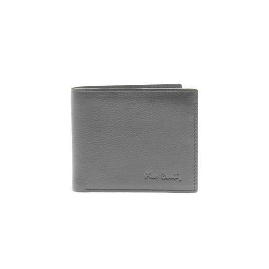 Pierre Cardin กระเป๋าสตางค์ รุ่น PWJ901-D BK