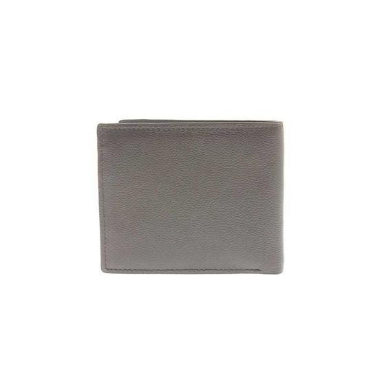 Pierre Cardin กระเป๋าสตางค์ รุ่น PWJ901-D BN