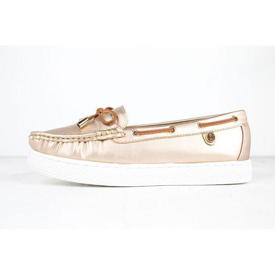 ATAYNA รองเท้า รุ่น AT0111