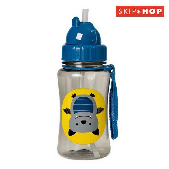 SKIP HOP ขวดน้ำดื่ม