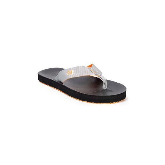 K-SWISS Hawaii3 รองเท้าแตะผู้ชาย