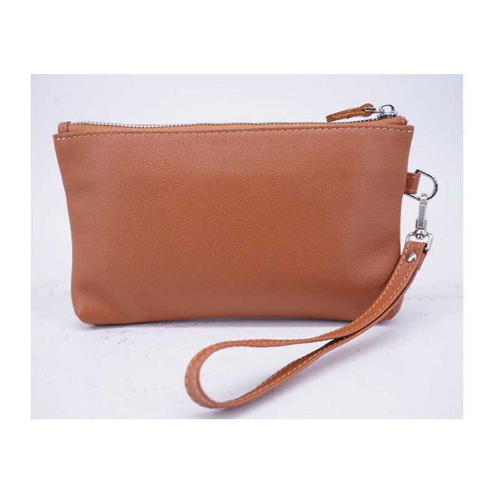 NINZA กระเป๋าใส่ธนบัตร เหรียญอเนกประสงค์ L แทน