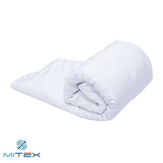 MITEX ปลอกผ้าห่มกันไรฝุ่น