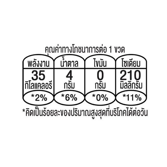 เซ็ปเป้ บิวติดริ้งค์ บิวติอาย 360 มล. (แพ็ก 6 ขวด)