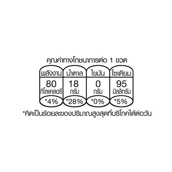 เซ็ปเป้ อโลเวร่า ดริ้งค์ รสองุ่นแดงพลัส 365 มล. (แพ็ก 6 ขวด)