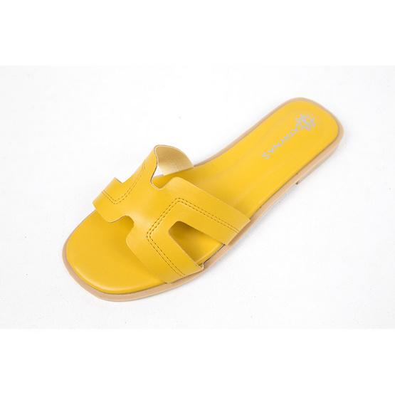 ATAYNA รองเท้าแฟชั่นผู้หญิง รุ่น AS9470YE
