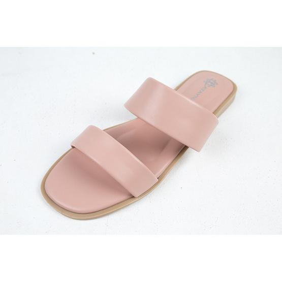 ATAYNA รองเท้าแฟชั่นผู้หญิง รุ่น AS9473PI