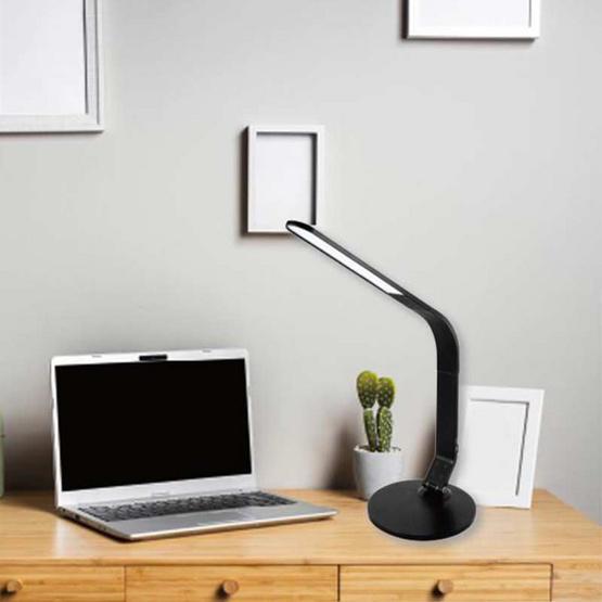 Hafele โคมไฟ LED ตั้งโต๊ะ