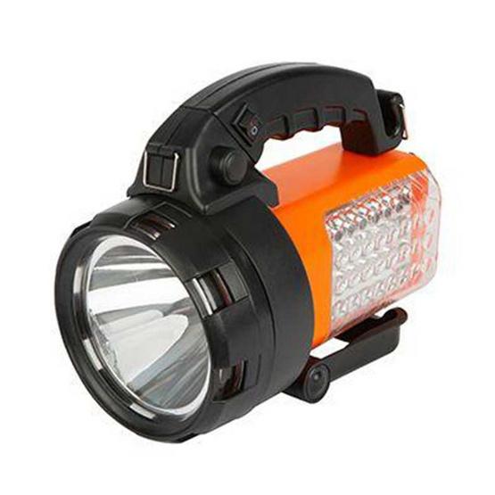 Hafele ไฟฉาย LED และไฟสปอตไลท์แบบพกพา