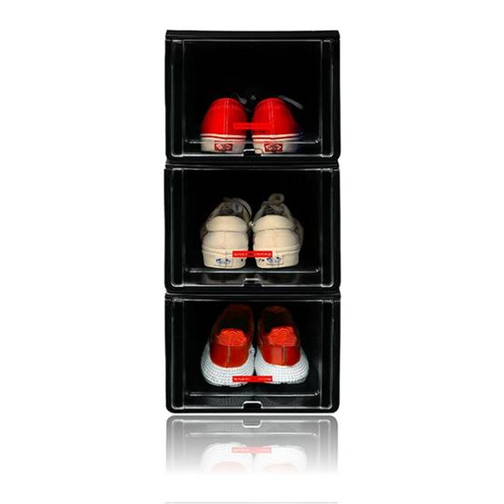 Sneakerpro BK กล่องรองเท้า
