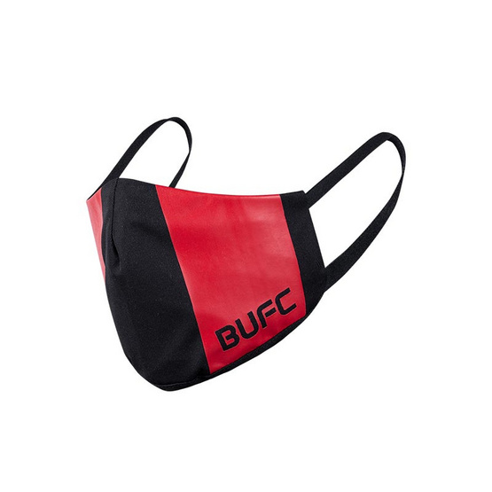 หน้ากากผ้า BUFC 2020