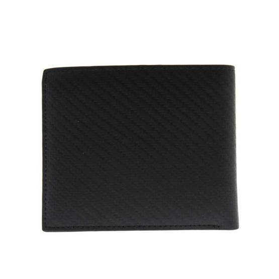 Pierre Cardin Wallets PWJ8-CB06 BK