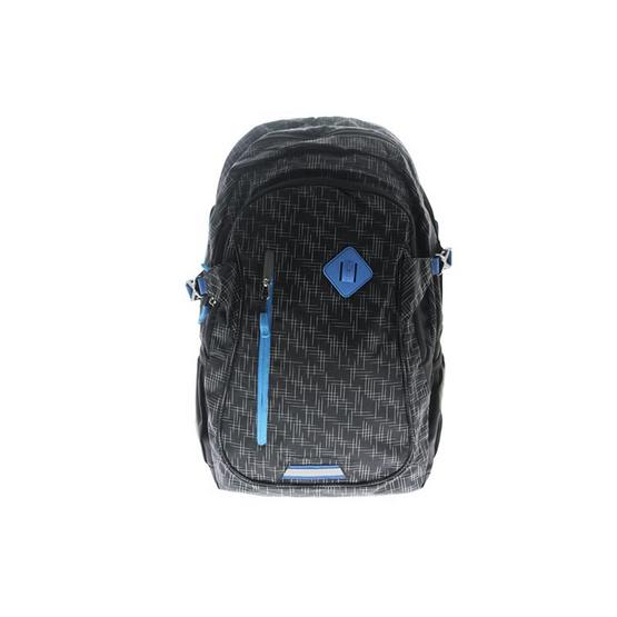Pierre Cardin Backpack PBP4-A0322 BK