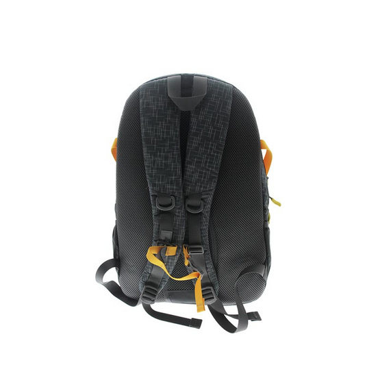 Pierre Cardin Backpack PBP4-A0322 GY