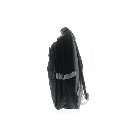 Pierre Cardin Backpack PBP4-A0449 BK