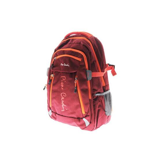 Pierre Cardin Backpack PBP4-A0452 RE