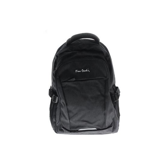 Pierre Cardin Backpack PBP6-61B BK