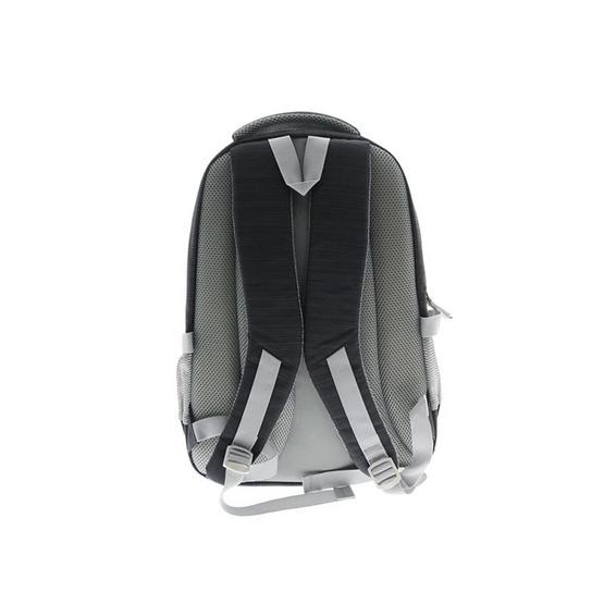 Pierre Cardin Backpack PBP6-92C BK