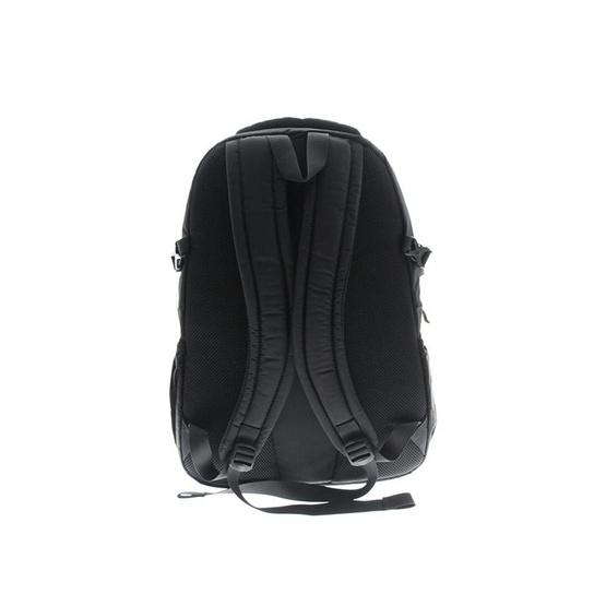 Pierre Cardin Backpack PBP6-117D BK