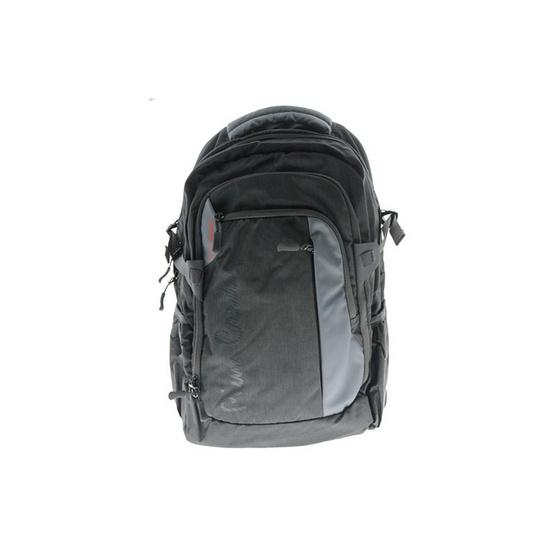 Pierre Cardin Backpack PBP6-117D GY