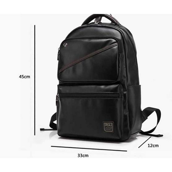 OSAKA กระเป๋าเป้ สะพายหลัง รุ่น SA01