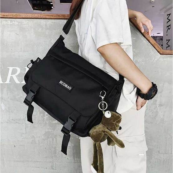OSAKA รุ่น UP139 กระเป๋าสะพายไหล่