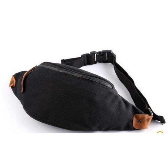 OSAKA OSAKA รุ่น ne51 กระเป๋าสะพายไหล่
