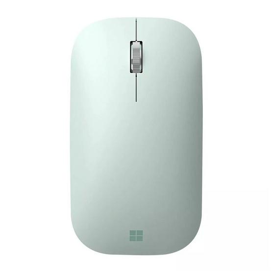 Microsoft เมาส์ไร้สาย Modern Mobile Mouse
