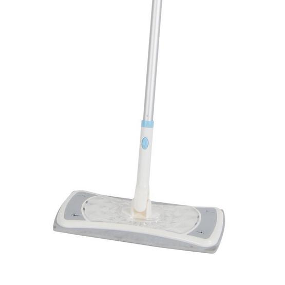 โพลี-ไบรท์ Magic Wiper Mop+Refill 5 pcs