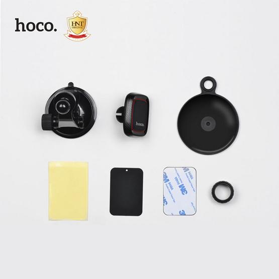 Hoco Car holder