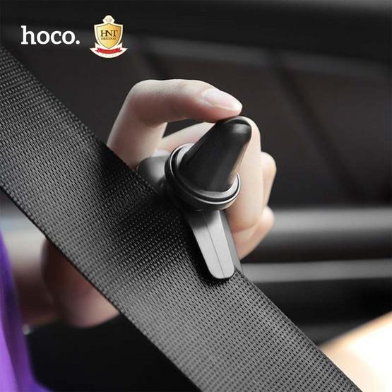 Hoco Car holder air outlet in-car holder CA37