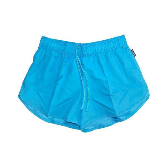 กางเกงขาสั้น รุ่น ADW168 สี BLUE