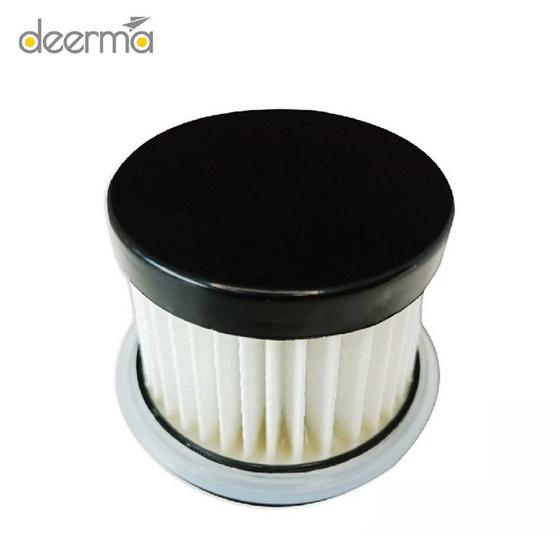 Deerma ไส้กรองเครื่องดูดไรฝุ่นอเนกประสงค์ ฆ่าเชื้อแสง UV รุ่น CM800