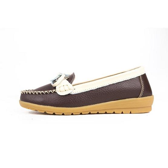 ATAYNA รองเท้า รุ่น AT1905-CF2239