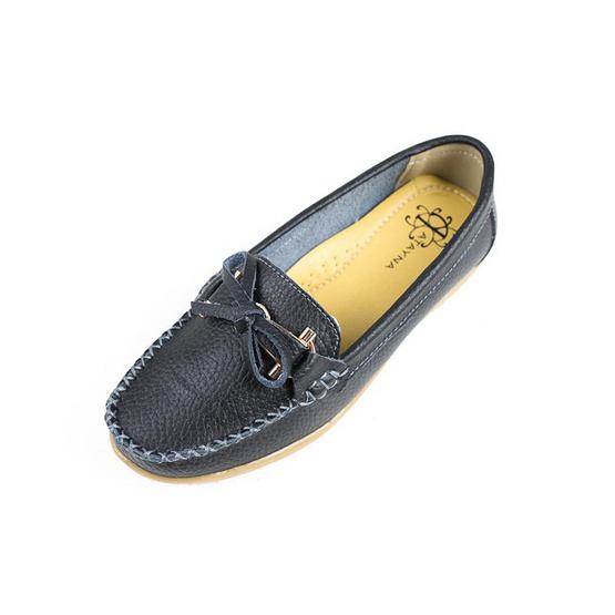 ATAYNA รองเท้า รุ่น AT1905-BK0038