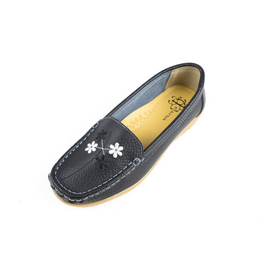 ATAYNA รองเท้า รุ่น AT1918-BK0039