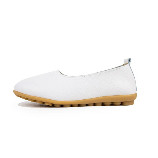 ATAYNA รองเท้า รุ่น AT1961-WH0039