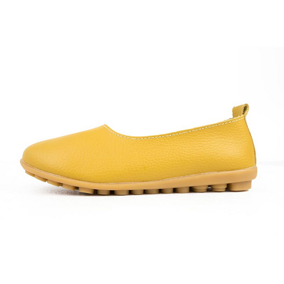 ATAYNA รองเท้า รุ่น AT1961-YE0040