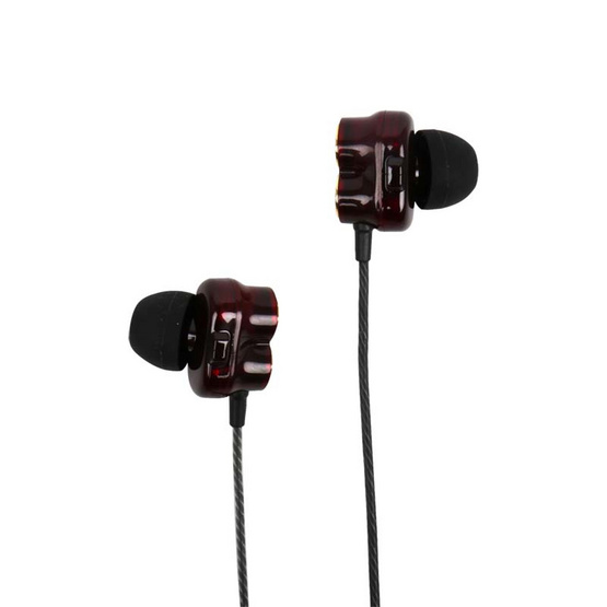 Rizz หูฟังเอียร์บัด รุ่น MA-RE-1201