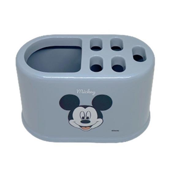 Disney ที่เสียบแปรงสีฟัน มิกกี้เมาส์ 020