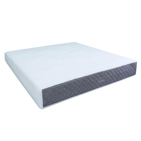 LEREEN ที่นอนพ็อคเก็ตสปริง GEN1 นุ่มแน่น