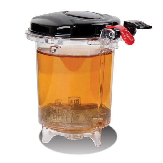 RRS กาน้ำชาพร้อมไส้กรอง ขนาด 500 มล.