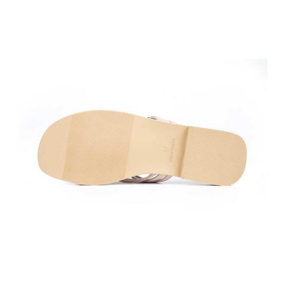 ATAYNA รองเท้า รุ่น AS9474-PI00