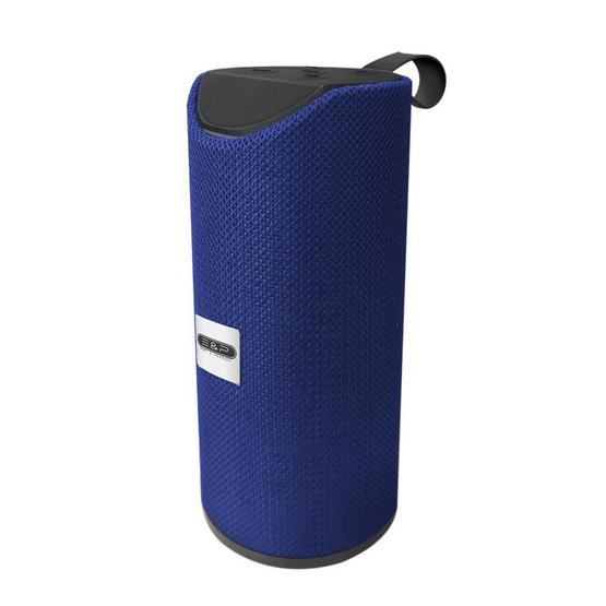 E&P Bluetooth EP-20 BLUE (t)