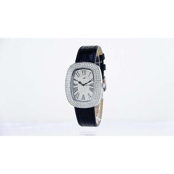 นาฬิกา NP Lady Diamond Watch