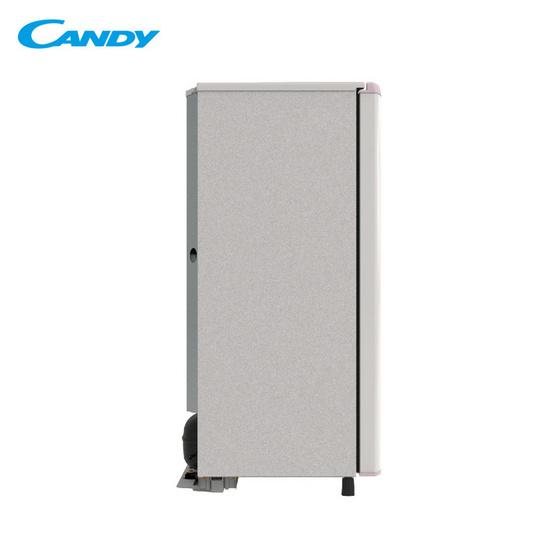 Candy ตู้เย็น 1 ประตู ขนาด 6.3 คิว รุ่น RD18HTCREF1OL