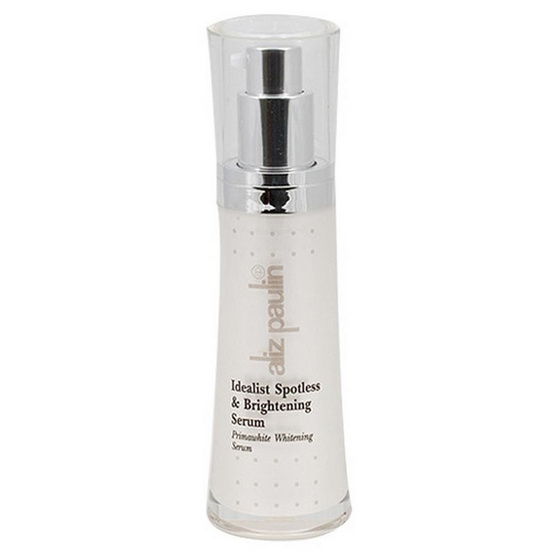 Aliz Paulin Idealist Spotless & Brightening Serum 30g.