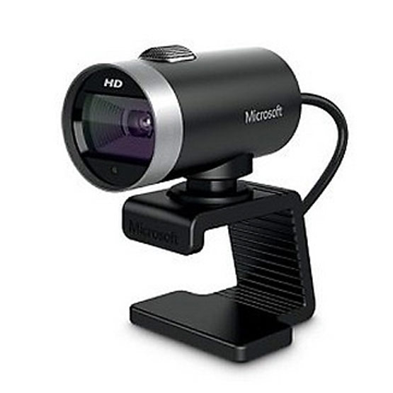 Microsoft L2 LifeCam Cinema
