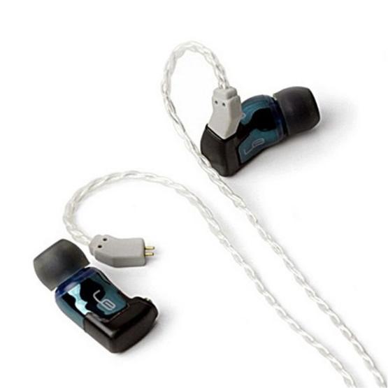FiiO สาย Cable รุ่น RC-UE2 สายสำหรับเปลี่ยนหูฟัง